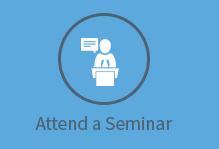 Attend A Bariatric Seminar