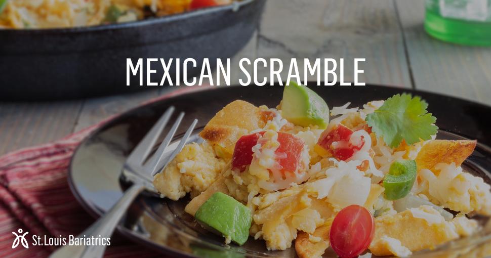 St_Louis_Bariatrics_Mexican_Scramble_FB
