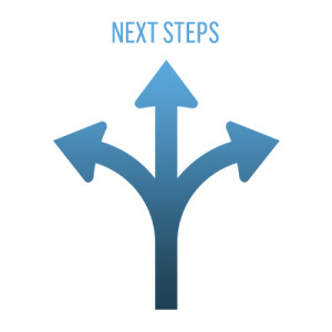St_Louis_Bariatrics_next_steps