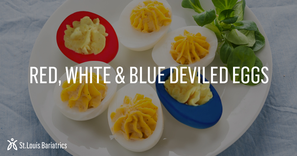 St_Louis_Bariatrics_Red_White_Blue_Deviled_Eggs_FB