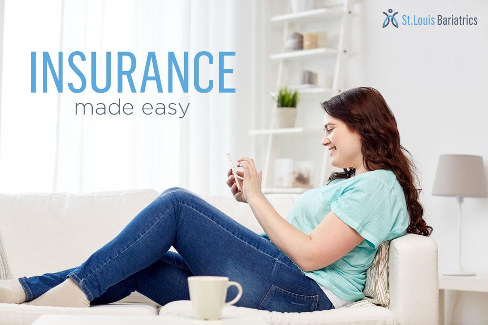 Saint_Louis_Bariatrics_Free_Insurance_Check_2