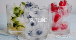 St_Louis_Bariatrics_Fruit_Cubes
