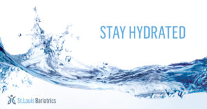 St_Louis_Bariatrics_Stay_Hydrated_FB