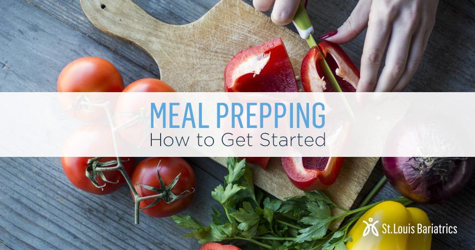 st_louis_bariatrics_start_meal_prepping_fb_v2