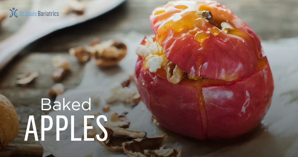 st_louis_bariatrics_baked_apples_fb