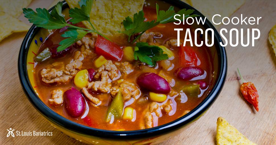 st_louis_bariatrics_slow_cooker_taco_soup_fb