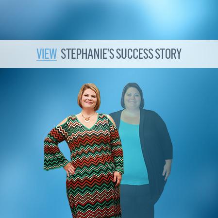 Weight Loss Seminars